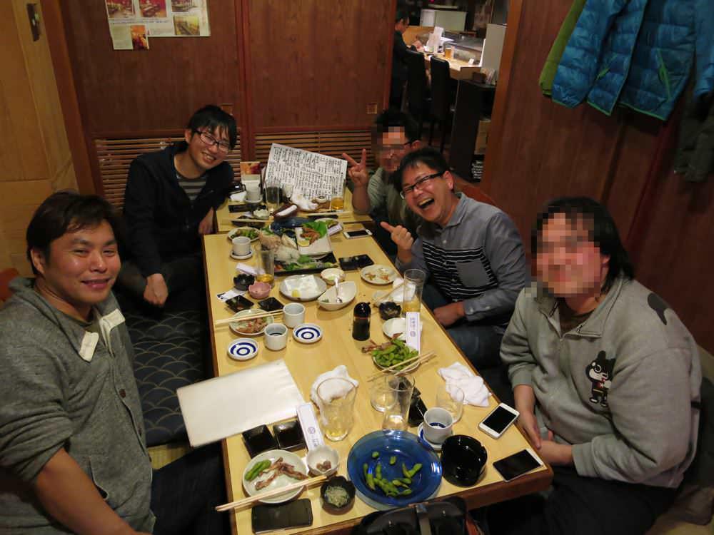 Hokkaido izakaya 20130301 46 2