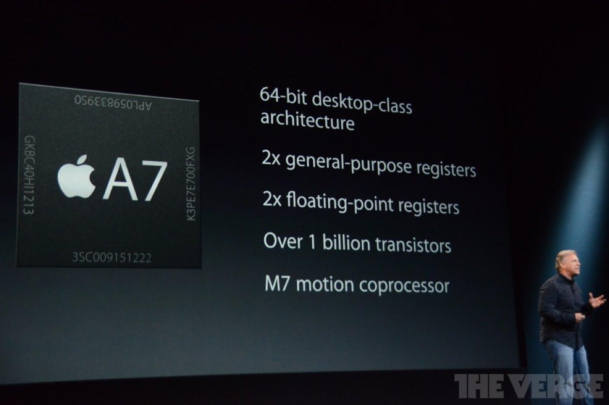 iPad Air 04