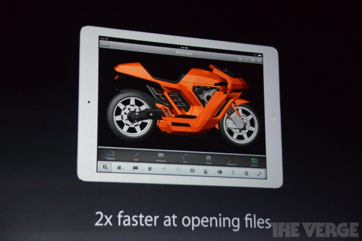 iPad Air 07