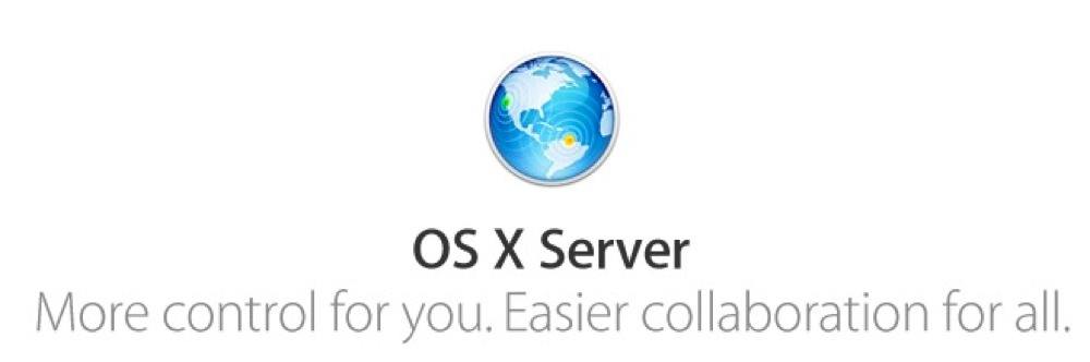 Os x mavericks 01