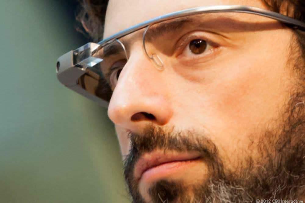 Sergey brin google glass 610x407