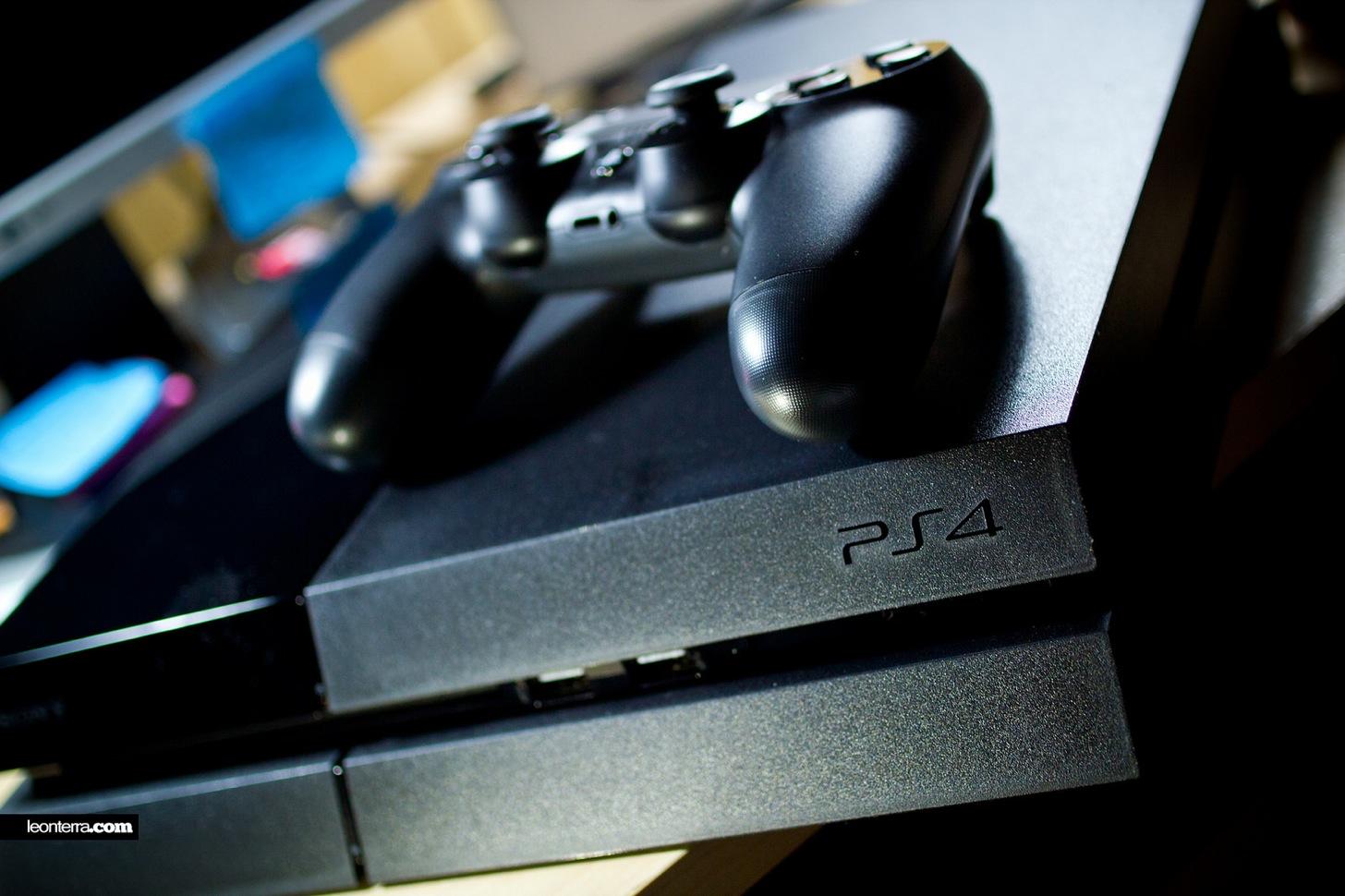 安いのないんか!?PS4で使える安価なスピーカーまとめ