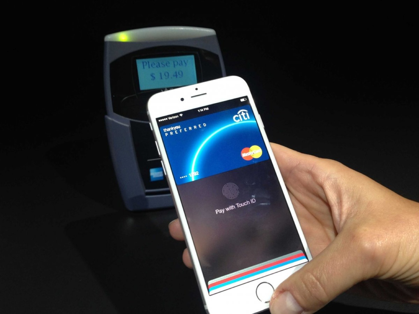 iOS 8.1は10月18日までにリリース?Apple Payのサービス開始日がリーク。