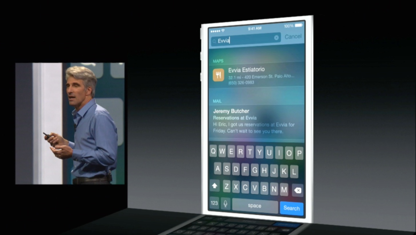 Ios8 new spotlight 3