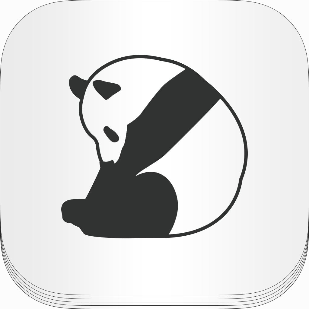【簡単・快適】写真でカロリーを管理するiPhoneダイエットアプリ「レコミル」の使い方。