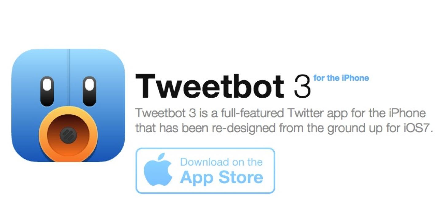 Tweetbot 3.5の内蔵ブラウザで踏めるリンクと踏めないリンクの違いとは?