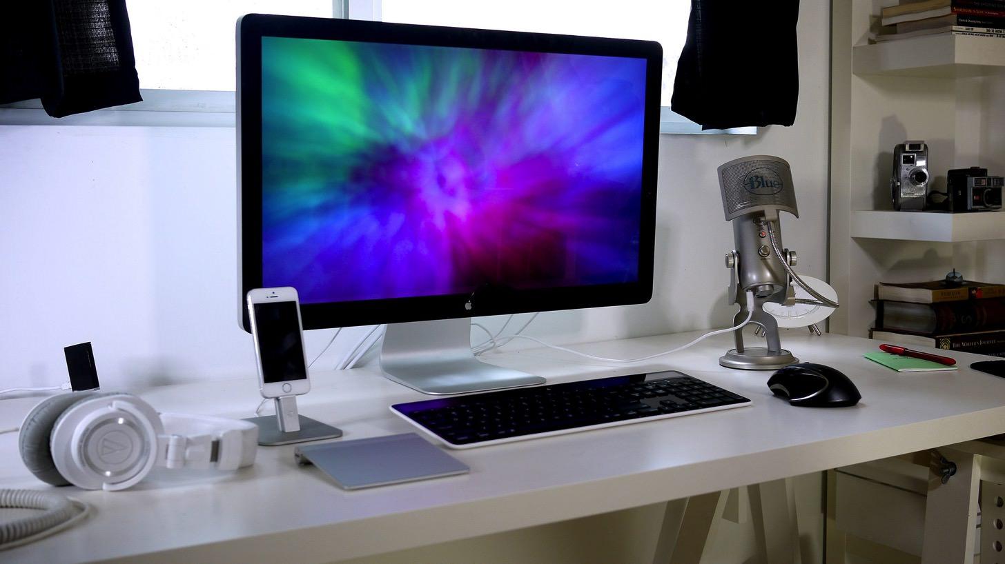 かゆいところに手が届くMacの 「良設定」12個まとめ。