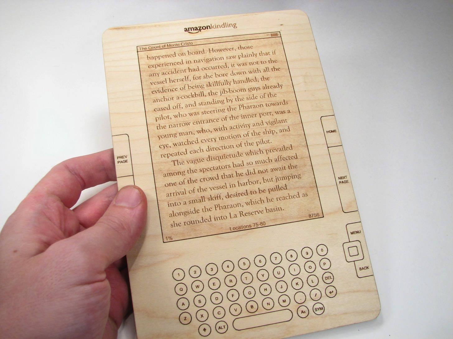 Kindleが「30%OFF お買い得セール」を開始。なぜかヒーロー物・戦隊物の図鑑が大量にラインナップされていたのでまとめてみた!