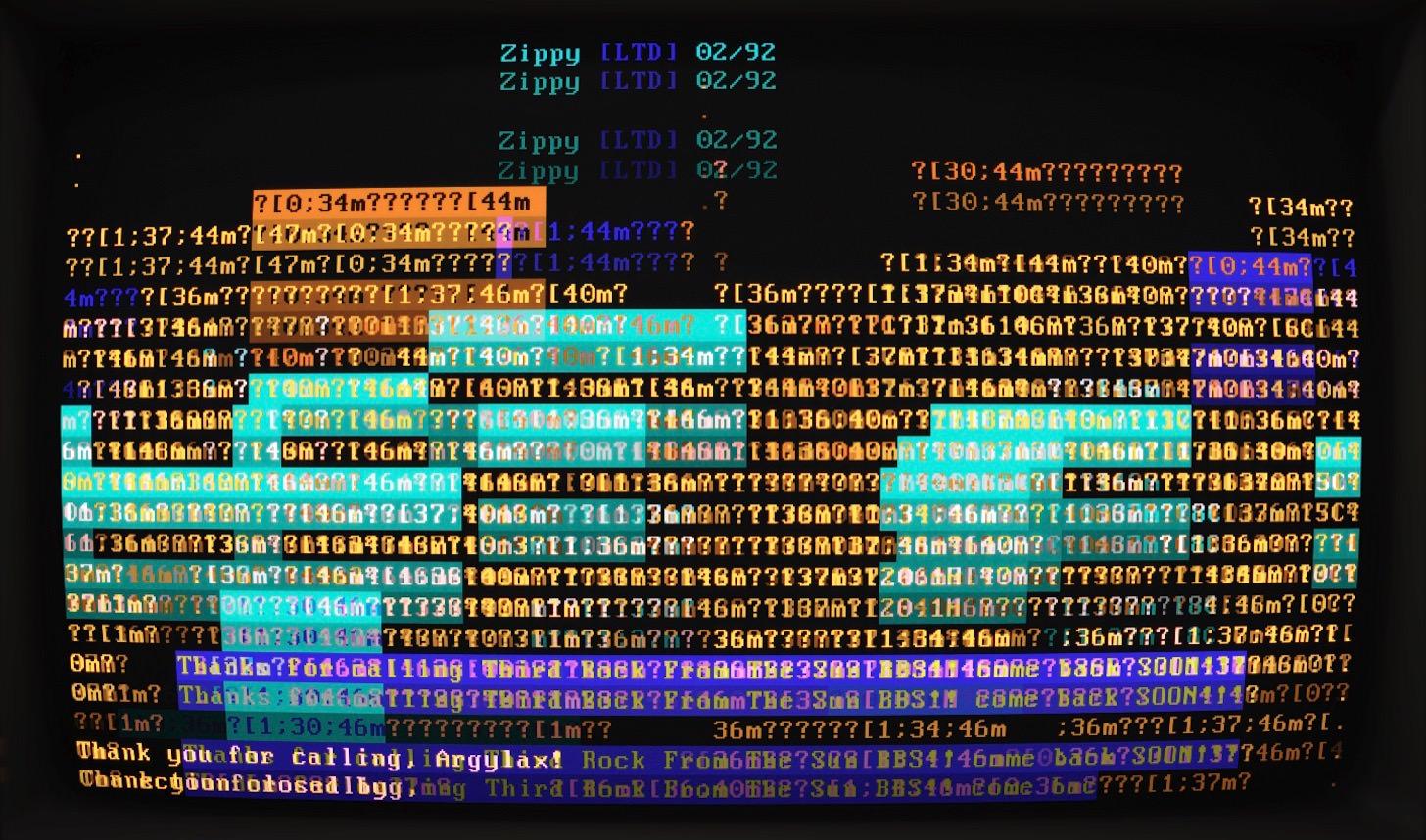 ターミナルのコマンド履歴入力がスーパー楽になるzsh + oh-my-zsh + pecoの導入手順メモ。