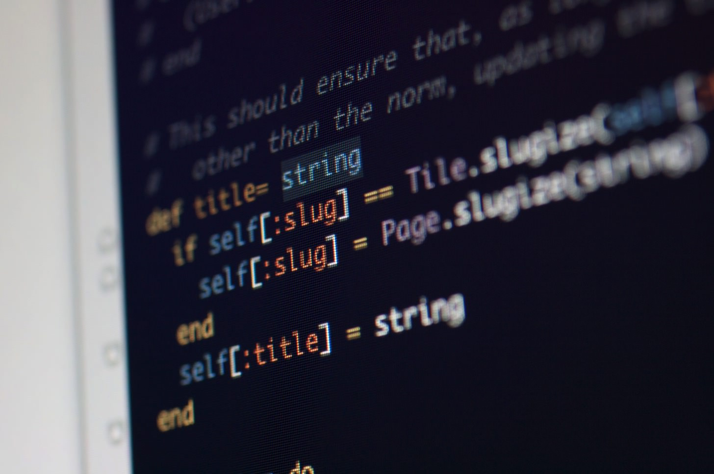【Ruby】日本語をUTF-8でURLエンコード・デコードする方法。
