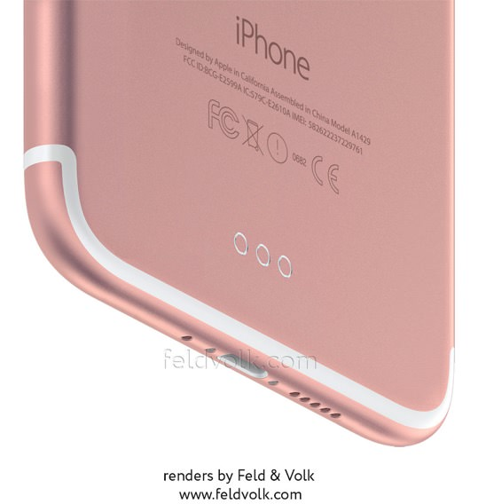 Fv iphone 7 render bottom