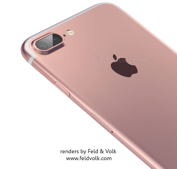 Fv iphone 7 render top