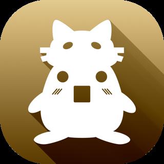iPhoneブログエディタ「SLPRO X for iPhone」を開発した理由。