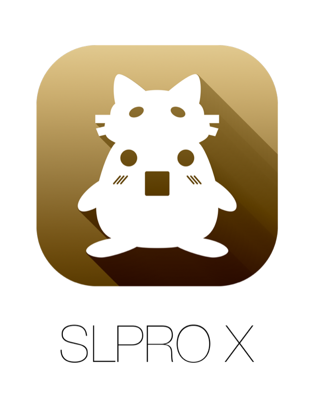 【感謝】一晩明けたら、iPhoneブログエディタ「SLPRO X」がApp Storeの仕事効率化トップセールスランキング6位、有料ランキング10位に!