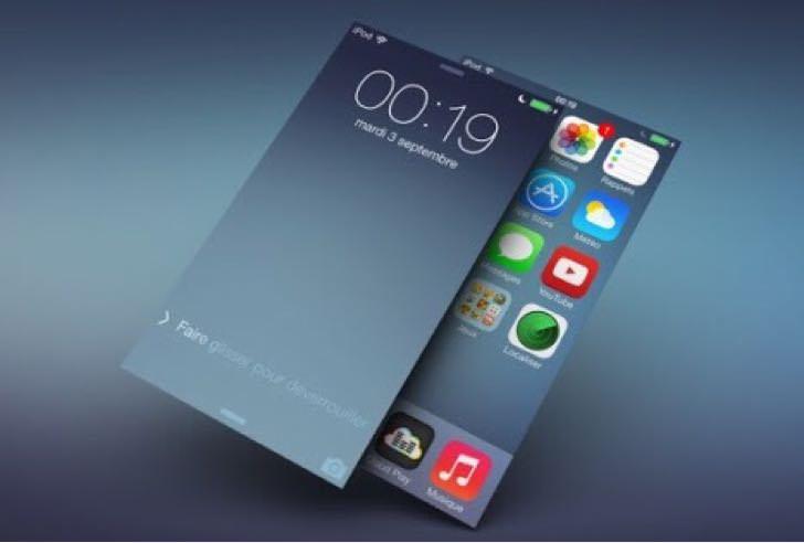iOS9は新機能を抑えて品質で勝負?