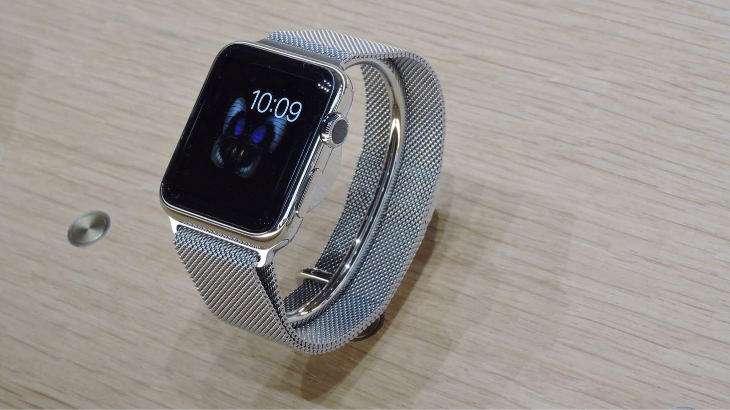 【Apple Watch】アクティビティAppのムーブゴール(1日の消費カロリー)を設定する方法。【使い方】
