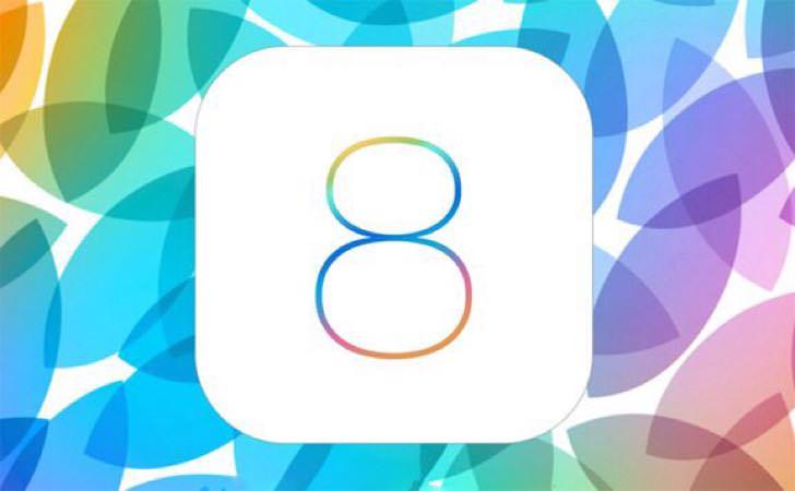iOS 8.4、2015年7月1日午前0時にリリースへ。