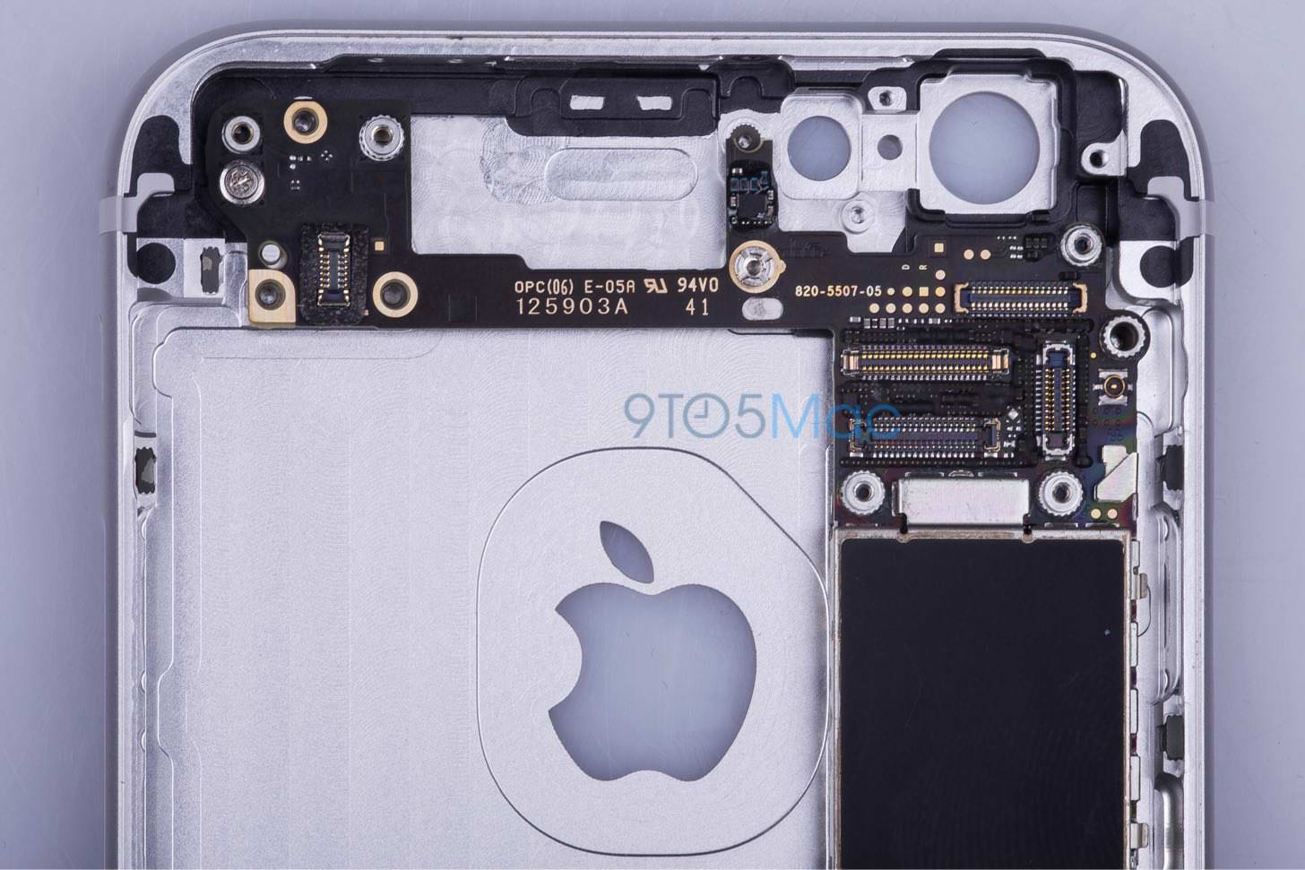 まじか!? iPhone 6sのインターネットスピードは 6 の倍!