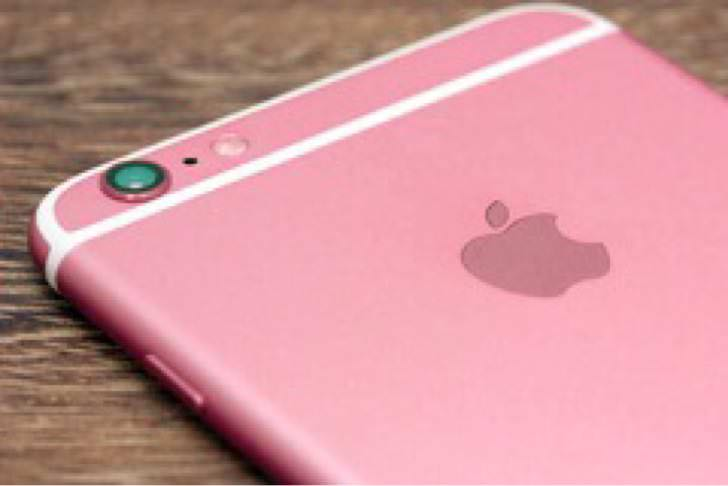 【iPhone 6s新説】発売日は9月18日。発表日は9月9日。