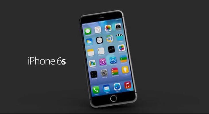 iPhone 6sシリーズの価格は、6と同じか?