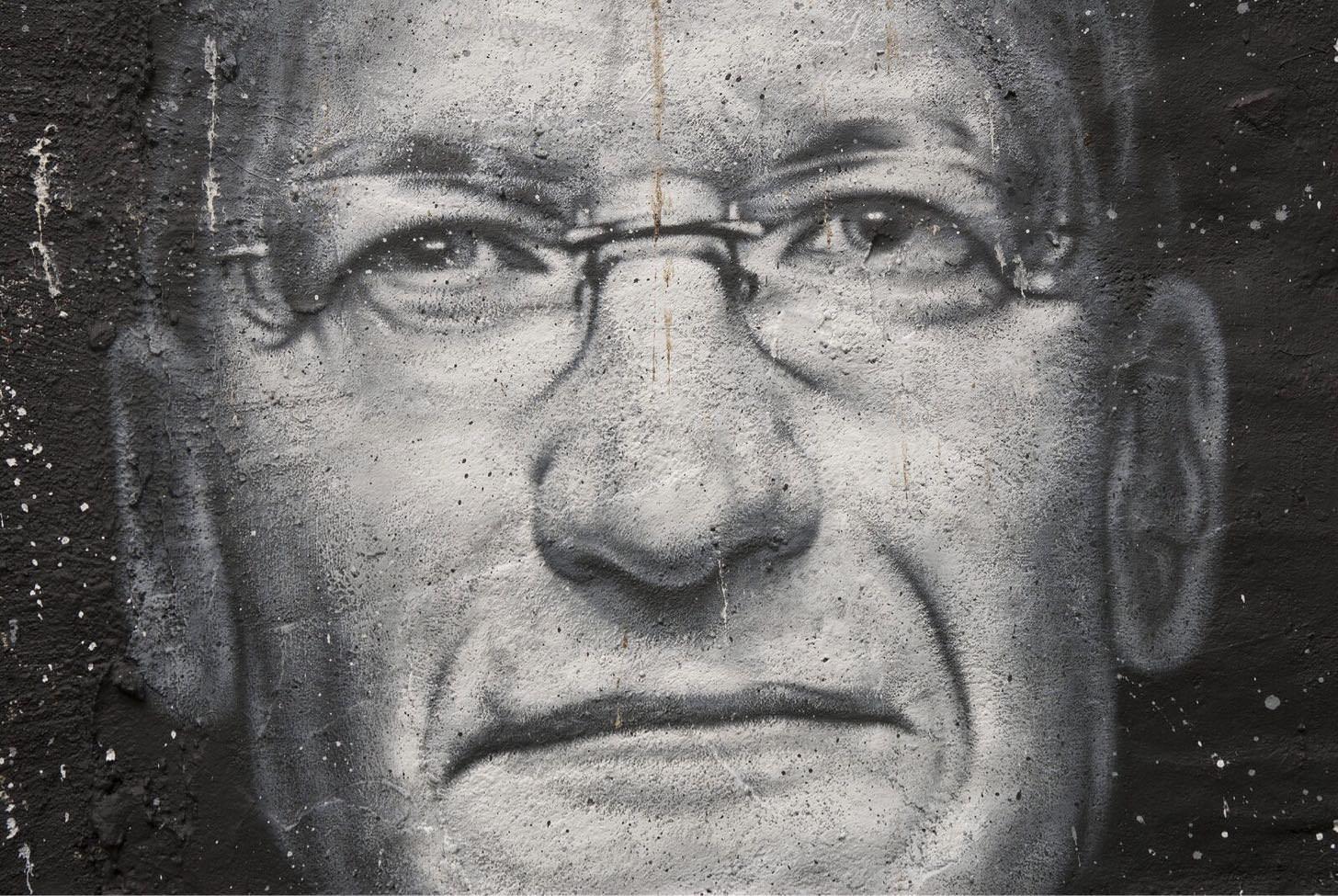 アップルCEO語る「iPadとMacが合体した製品など誰も欲しがらない」