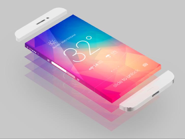 iPhone 7 Plusに3GBのメモリが載るってことは、iOS 10で過去のiPhone達は。。。