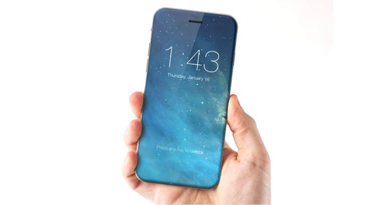 これ以上薄くできない。だから。。。→ iPhone 7からイヤホン端子が消える可能性。