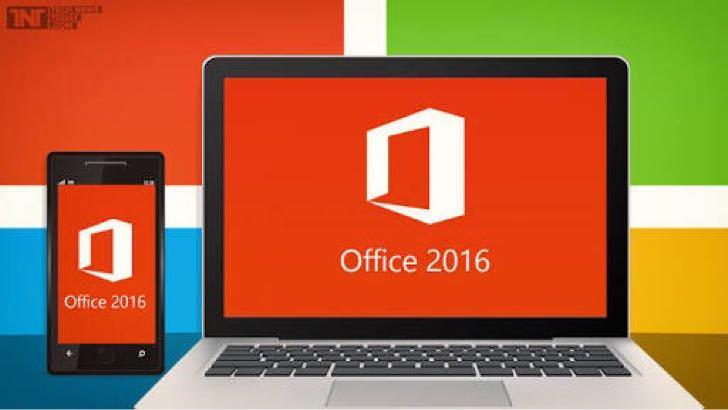 【本日まで!】Amazon衝撃の33%オフ!Microsoft Office for Macが超セール中!