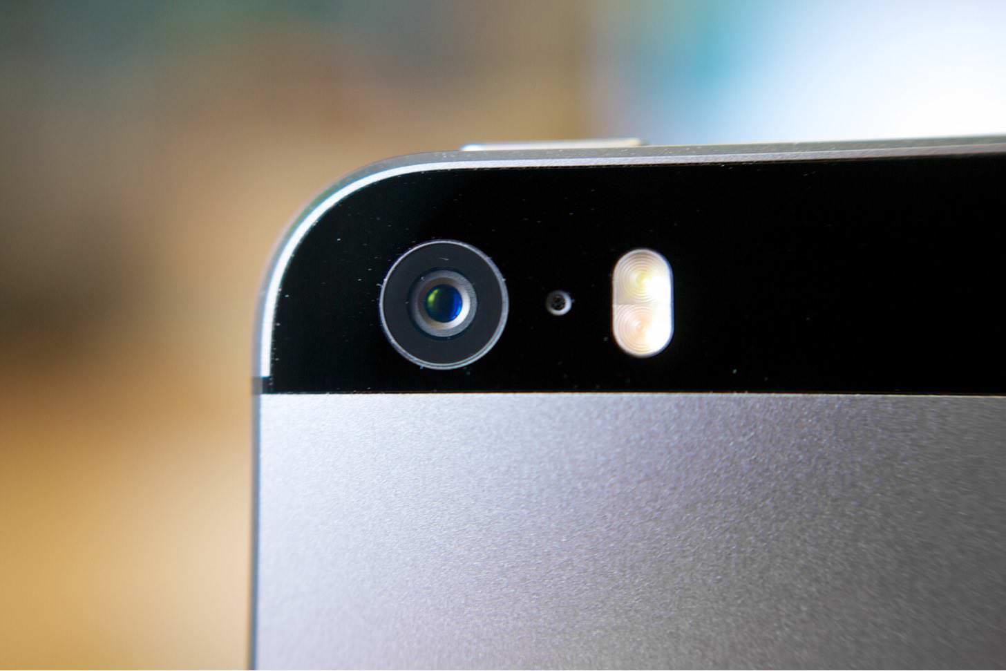 いったいどっち?新型4インチiPhoneの名前は「iPhone 5se」説も浮上。