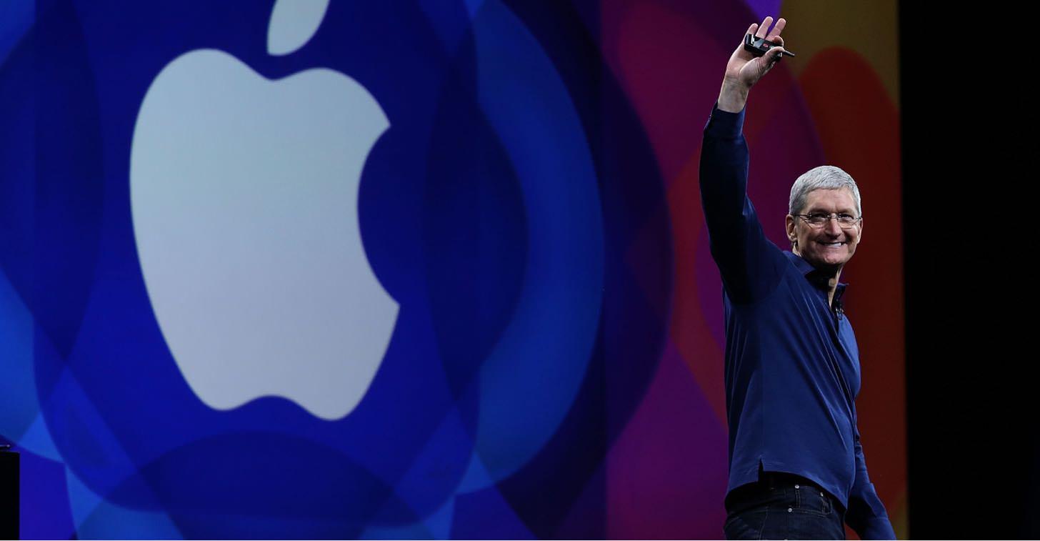 Appleのスペシャルイベント2016年3月15日に開催される説。