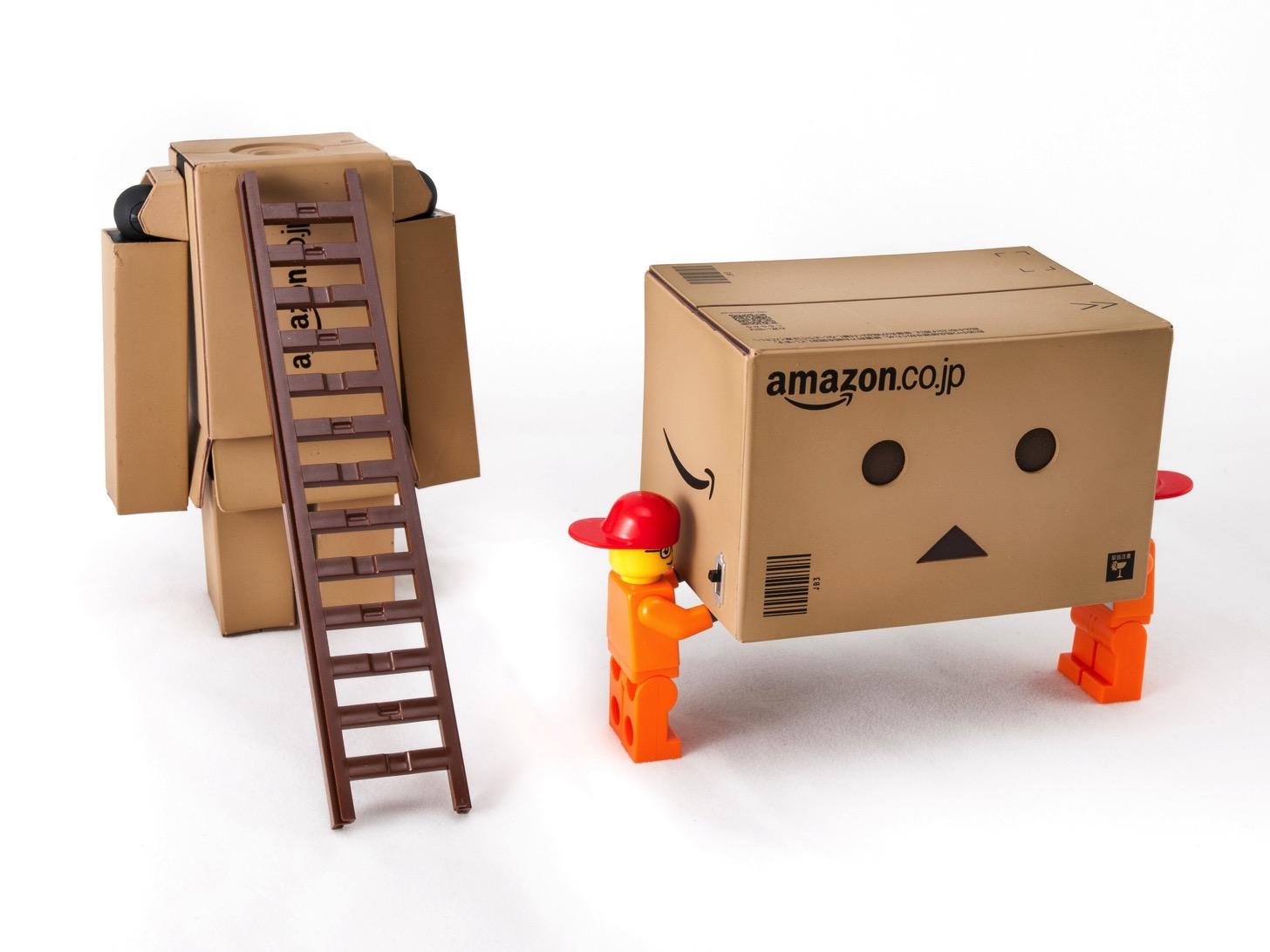 Amazonプライム会員登録のメリットとデメリットのまとめ