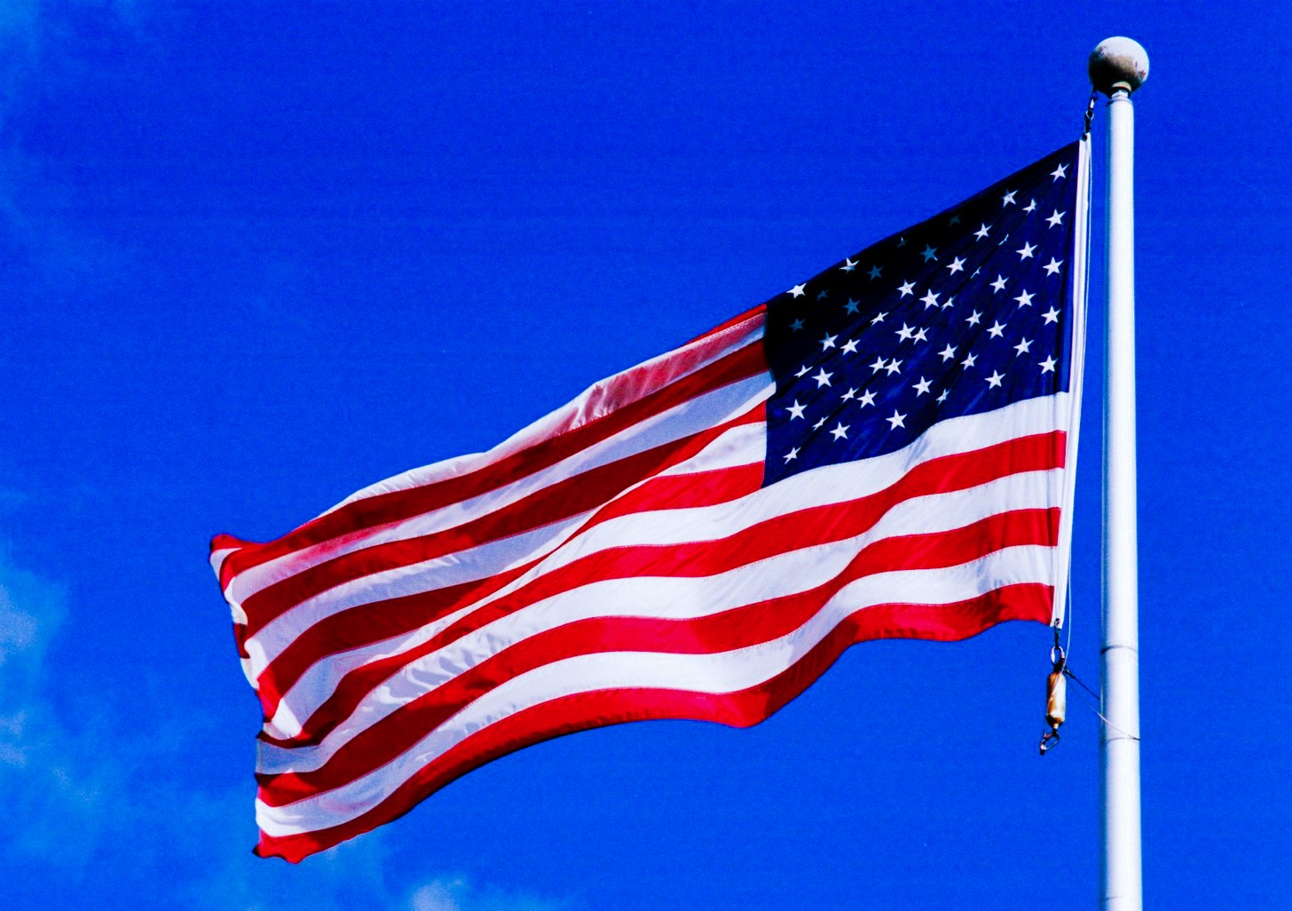 アメリカはなぜ米国と呼ばれるのか?