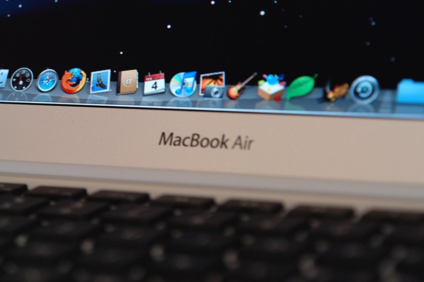 【雑学】Macの意味と語源を調べてみたら、なんともシャレていました。