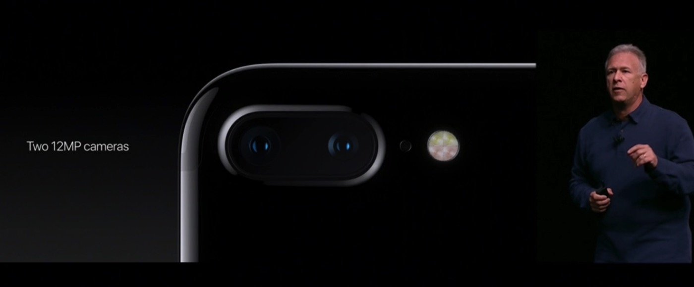 Announced iphone 7 camera part 3 1