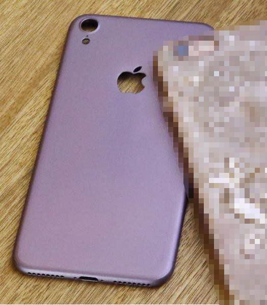 IPhone 7 Proto Italien 01
