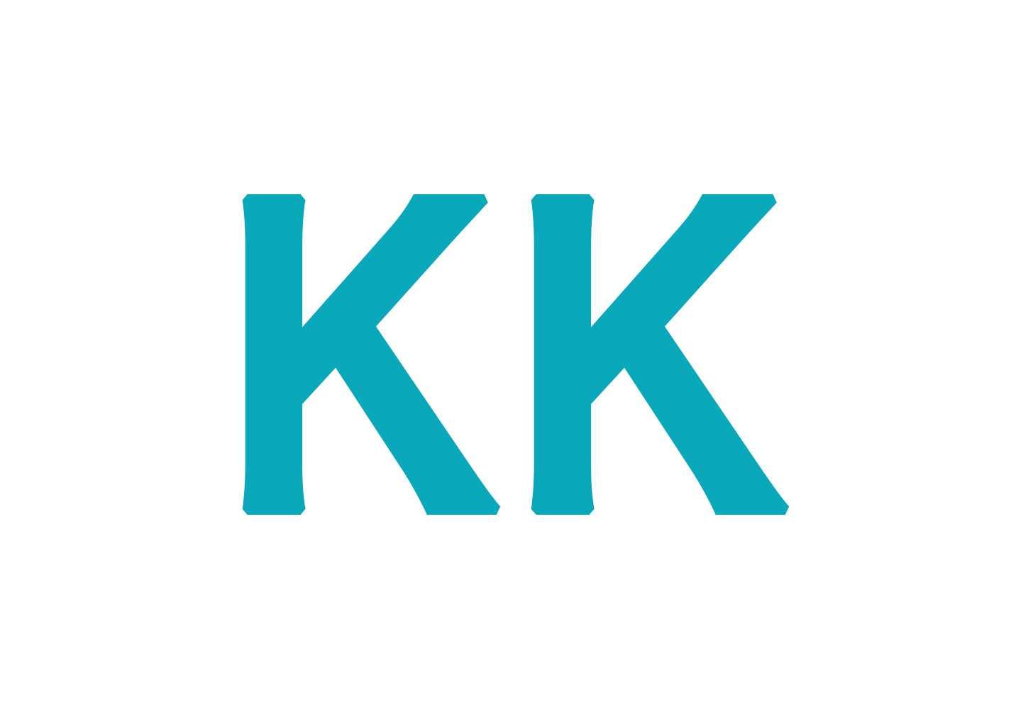 KKの意味