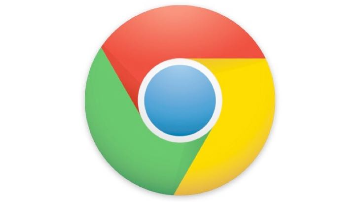 Chrome、バックスペースキー(deleteキー)で前のページに戻る動作を廃止か?