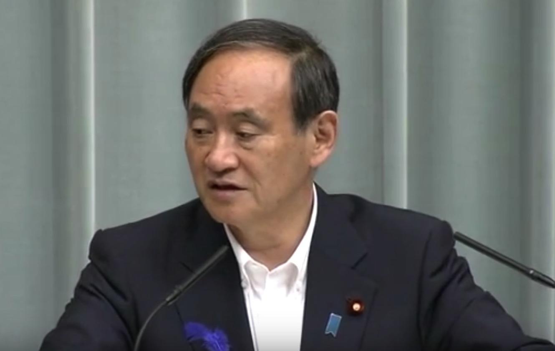 ポケモンGOについて日本政府が異例の注意喚起。