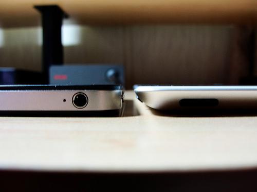 どうやってiPad2は薄く、軽くなったのか。