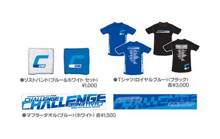 anisama2008-goods.jpg