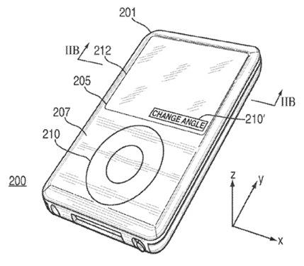 Appleprivacypatent lg1