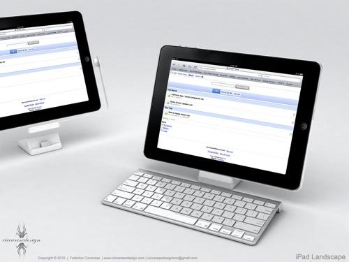 iPad Landscape.jpg