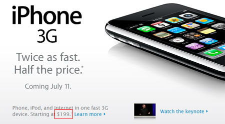 iPhone-english-price-low.jpg
