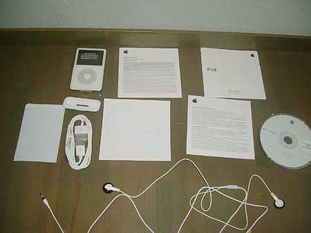 iPodNAKA.jpg