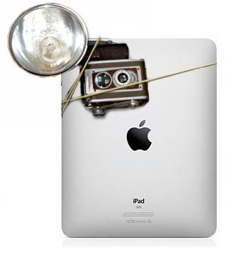 ipad-camera.jpg