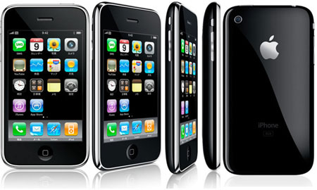 iPhone、FLASH対応へ。ニコニコ動画再生なるか?