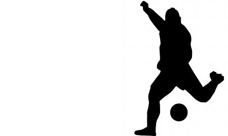 サッカーのベッカム選手もiPhoneを愛用中!