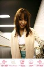 "iPhoneで浜田翔子等のグラビアがみれるアプリ「Sexy Japanese Girl -『スコラFree素材01』- ""Free#1""」"