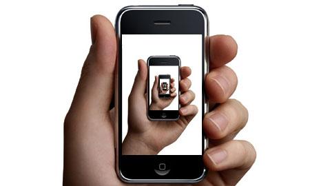 iPhoneの長所ってなんぞや?出来ることをまとめてみました。