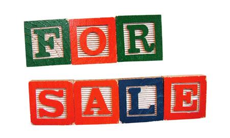 Softbank、iPhoneを無料で売っちゃうキャンペーン「iPhone for everybody」を実施へ。